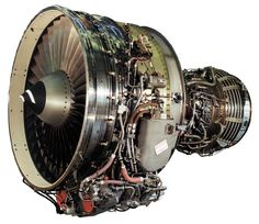 Latin American airlines AviancaTaca has placed a firm order with CFM International for Leap-1A and CFM56-5B engines to power its 33 Airbus A320neo and 18 Airbus A320ceo aeroplanes respectively.