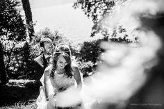 wedding in varenna