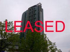 JUST LEASED ~ 150 East Liberty Street, Ph-1, Toronto, ON. #justleased #torontocondoapartment #forleasebyowner #bestflatfee #flatfeemlslisting #flatfeemlstoronto