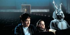 Donnie Darko is heading back to the big screen for its 15th Anniversary | Live for Films