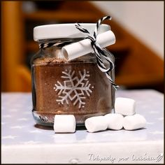 Oreo, Diy And Crafts, Food And Drink, Homemade, Baking, Drinks, Creative, Christmas, Advent
