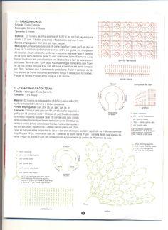 CROCH-+BEB-+-+Ano+VI+-+n+42+-+PAG.+11+.jpg (900×1239)