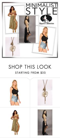 """Shopaa"" by dilruha ❤ liked on Polyvore"