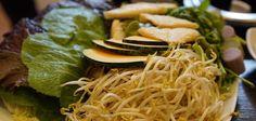 Naklíčené potraviny – kčemu jsou dobré a hodí se při hubnutí?