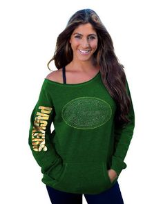 66cf41e94a 17 Best Green Bay Packers Apparel images