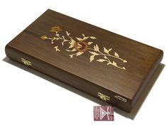 Marqutee backgammon No 14 [ 14 ] - BackgammonHellas Online shop