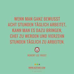 200 Besten Zitate Und Sprüche Bilder Auf Pinterest Quotes Funny