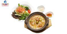 Há um prato com sabor de comidinha caseira, que é 3 em 1. Saiba que prato é esse e quais são seus benefícios!