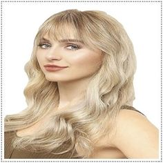 Buttery Blonde Hair Dye for Light Matt Blonde Permanent Styling Goth Glam, Punk Goth, Dyed Blonde Hair, Hair Dye, Buttery Blonde, Glam Hair, Permanent Hair Color, Modern Hairstyles, Silky Hair