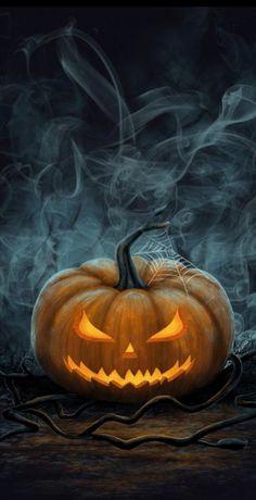 Halloween Ghosts, Halloween Decorations, Halloween Stuff, Horror Nights, Witch Art, Halloween Pictures, Samhain, Hallows Eve, Vintage Halloween