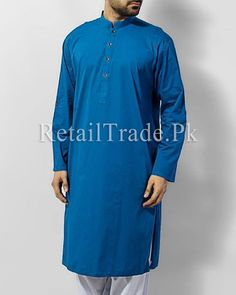 Product Code: MK-10 Price: Rs. 650 (Negotiable)   Contact: 0342-2334115