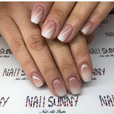 @nail_sunny  Какая работа круче?  1.2.3.4.5.6?Пиши свое мнение под работами и не забывай ставить лайк!  ПОДПИСЫВАЙСЯ    @nailsvipclub лучшие идеи!  @nailsvipclub крутые мастера!  @nailsvipclub свежие тренды! Nail Trends, Nail Designs, Nail Art, Nails, Beauty, Finger Nails, Ongles, Nail Desings, Nail Arts