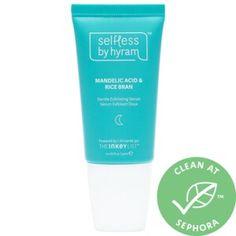 Search   Sephora Mandelic Acid, Matte Eyeshadow Palette, Sephora, Bath And Body, Serum, Hair Care, Fragrance, Cleaning, Cosmetics