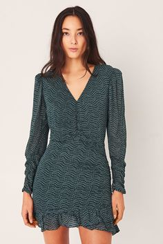 Personal Shopping, Little Dresses, Formal Dresses, Casual, How To Wear, Collection, Dressing, Fashion, Cashmere Dress