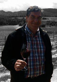 Entrevistas a Bodegas: Xavier Cepero Director General de @TomasCusine | El Vino más Barato