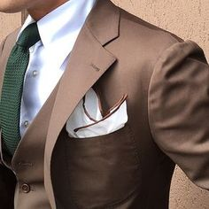 Italienische Eleganz, die nicht zu übertreffen ist . . . . . der Blog für den Gentleman - www.thegentlemanclub.de/blog
