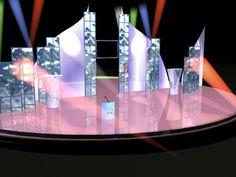 eurovision junior 2008 belarus
