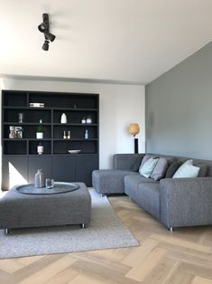 Woonkamer Lifs interieuradvies & styling www.lifs.nl