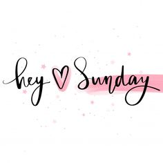 Happy Sunday Everyone! A couple new tees were just uploaded to the shop! Click the link in my bio to check them Out . Sunday Morning Quotes, Happy Sunday Quotes, Soul Sunday, Its Sunday, Sunday Humor, Sunday Love, Hello Sunday, Monday Quotes, Palm Sunday