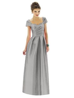 Alfred Sung Style D577 http://www.dessy.com/dresses/bridesmaid/D577/#.UlNJHLyhAy5