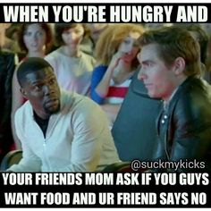 1000+ ideas about Kevin Hart Meme on Pinterest | Kevin Hart, Kevin ...