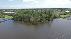 Coming Soon: 2.6 Acre Waterfront Lot with Deep Water Ocean Access