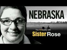 Nebraska - Oscars 2014 - The INNdustry with Sister Rose