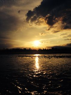 -PH Giuly Ska- Sunset.