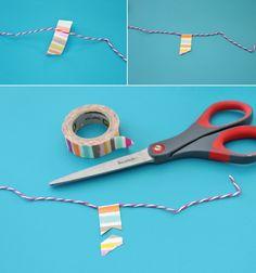 DIY-Easter-Decor-Sign-Crafts-Unleashed-4