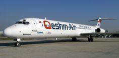 Merhabalar Havacılık Meraklıları.  Türk tescilli olupta geçmişte ve günümüzde başka havayolu, özellikle yabancı şirketlerde çalışan uçakları işlediğm kategori olan Türk Tescilli uçaklar kategorisinde işlemiş oılduğum 53184 seri, 2088 imalat numaralı, ilk uçuşunu 1994 yılında yapmış olan, …