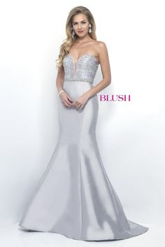 f5c57e426 97 Best Cocktail dresses images in 2019