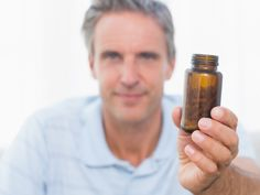 5 supplements every man over 50 should consider
