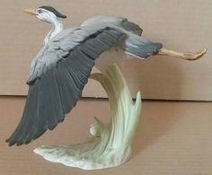 Goebel heron 6