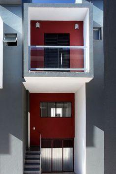 Veja sugestões para decorar apartamentos de até 100m² - BOL Fotos