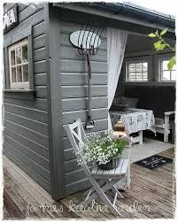 grå farge hus - Google-søk