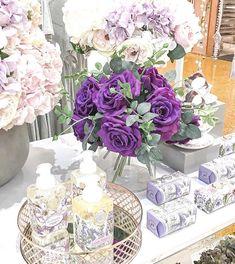 Table Decorations, Shop, Furniture, Home Decor, Decoration Home, Room Decor, Home Furnishings, Home Interior Design, Dinner Table Decorations