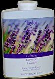 Taylor of London Luxury Talcum Powder for Women, Lavender, 7.0 Ounce - http://47beauty.com/taylor-of-london-luxury-talcum-powder-for-women-lavender-7-0-ounce/  Taylor of London Luxury Talcum Powder for Women, Lavender, 7.0 Ounce   All our fragrances are 100% originals by their original designers. We do not sell any knockoffs or imitations. Packaging for this product may vary from that shown in the image above We offer many great sales and discounts making this fragrance che