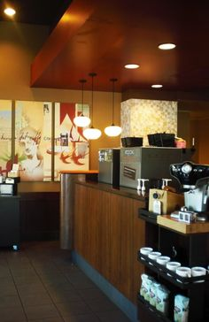 Starbucks Interior photo BUSINESSINTERIOR.jpg