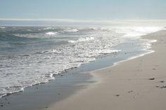 East Sandwich Beach Cape Cod Ma Pinterest