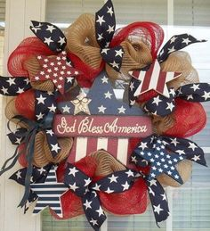 Hey, I found this really awesome Etsy listing at https://www.etsy.com/listing/153388061/god-bless-america-vintage-americana