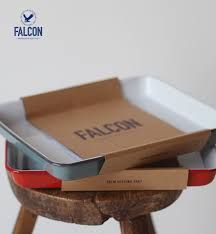 Image result for falcon enamelware trays