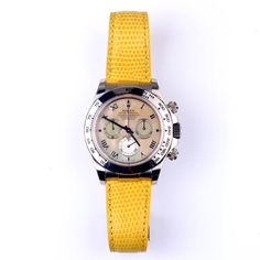 Mother of Pearl Face. Gold Rolex, Rolex Daytona, Daytona Beach, White Gold, Watches, Pearls, Face, Accessories, Wristwatches
