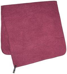 Sea To Summit Tek Towel -- Visit the image link more details.