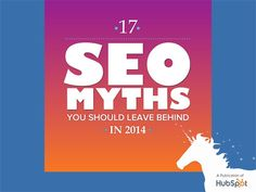 20 Free Ebooks To Improve Your Site's SEO