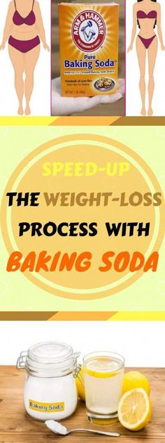 USE BAKING SODA TO SPEED-UP THE WEIGHT-LOSS PROCESS #bestweightlossdiet,bestweightlosspills,bestweightlossplan,bestweightlosspeople,bestweightlosssupplements,bestweightlossworkouts,bestweightlosstips,bestweightlossprogram,bestweightlossdrinks,bestweightlossexercises,bestweightlossproducts,bestweightlossfoods,bestweightlossshakes,bestweightlossfast,bestweightlossbeforeandafter Quick Weight Loss Tips, Weight Loss Snacks, Weight Loss Help, Losing Weight Tips, Healthy Weight Loss, How To Lose Weight Fast, Loose Weight, Reduce Weight, Lose Fat