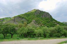 #Zuar Village