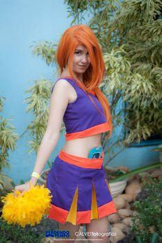 kim_possible_cheerleader___cosplay_by_biihts-d997ni1.jpg (1024×1540)