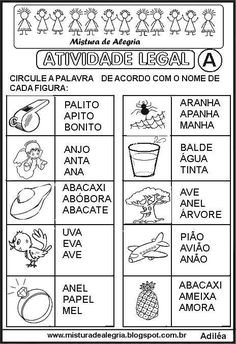 Build Your Brazilian Portuguese Vocabulary Learn Brazilian Portuguese, Portuguese Lessons, Learn A New Language, Learning Spanish, Drawing Tips, Professor, Vocabulary, Homeschool, Teaching