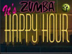 Glorys class was on fire tonight. No holding back. - Zumba Shirts - Ideas of Zumba Shirt - Ooouuuwwwww!Glorys class was on fire tonight. No holding back. Zumba Fitness, Health Fitness, Zumba Toning, Cardio Workouts, Zumba Funny, Zumba Shirts, Zumba Quotes, Zumba Routines, Work This Out