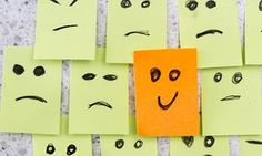 How to be happy: a guide for teachers (and everyone else)  Staff in schools are notoriously vulnerable to poor wellbeing – try these simple psychological tricks to stay positive